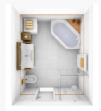 ... Wir Die Planung Ihres Badezimmers Mit Anschließender Beratung Und Auf  Wunsch Mit Besichtigung In Den Schauräumen Bei Den Firmen ÖAG Und Holter.